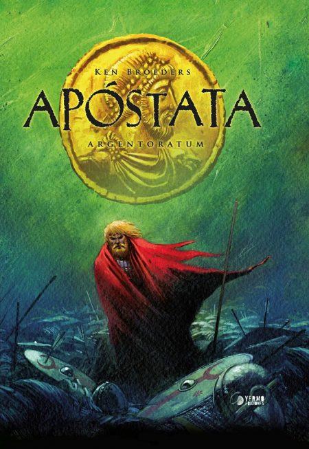 APÓSTATA 2
