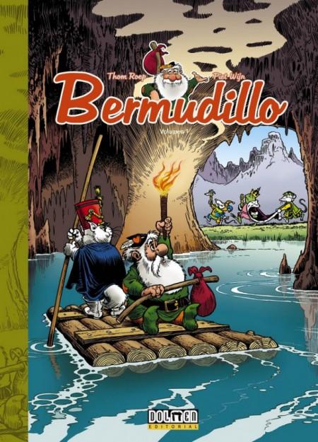 BERMUDILLO 01