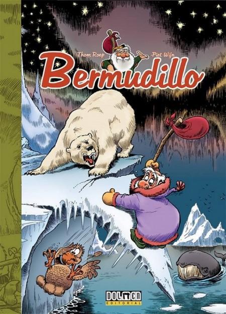 BERMUDILLO 02