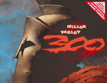 300-edicion-especial