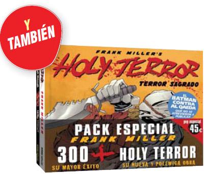 300-holly-terror