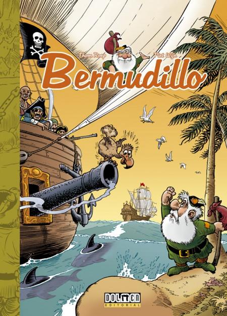 bermudillo-03