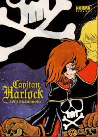 capitan-harlock-integral