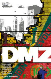 cubierta_DMZ_num10.indd
