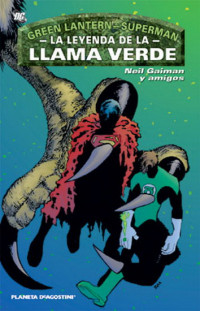 green-lantern-superman-la-leyenda-de-la-llama-verde