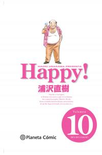 happy-10