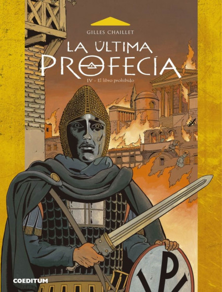 la-ultima-profecia-04