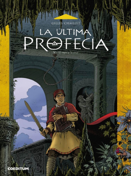la-ultima-profecia-05