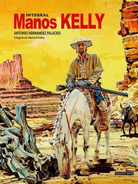 manos-kelly-integral