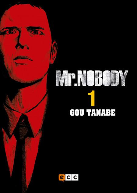 mr-nobody-01