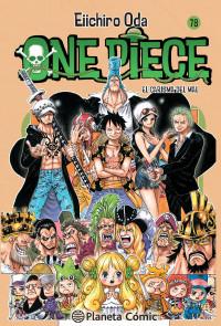 one-piece-78