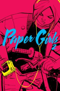 paper-girls-02