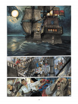 piratas-integral-bis-2