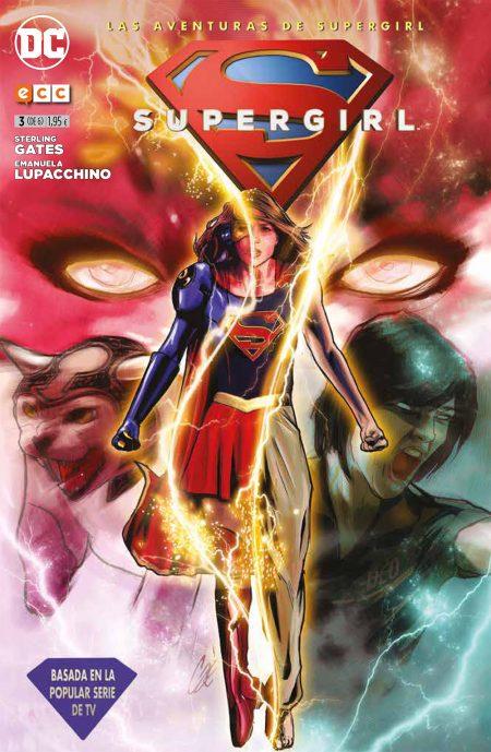 las-aventuras-de-supergirl-03