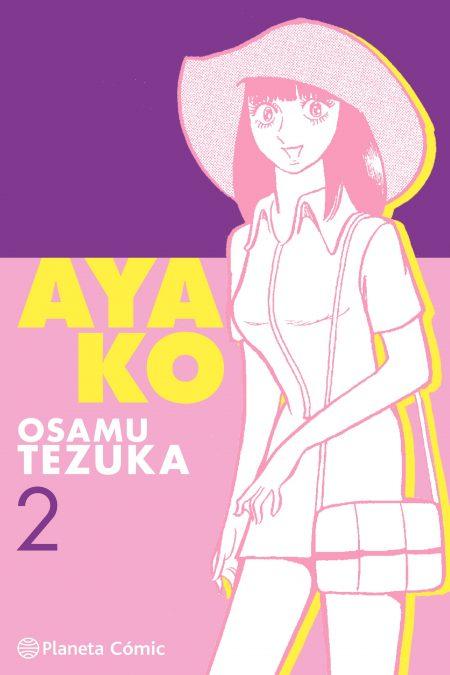 AYAKO 02